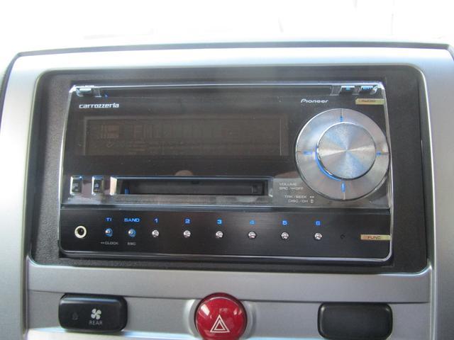 2.4G パワーパッケージ 4WD クルーズコントロール装備(5枚目)