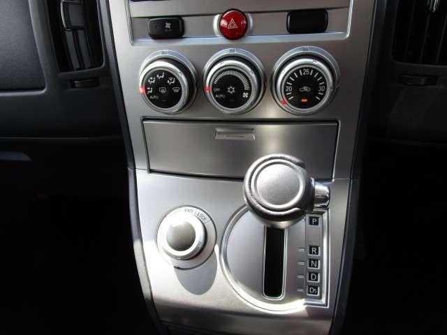 2.4G パワーパッケージ 4WD クルーズコントロール装備(11枚目)