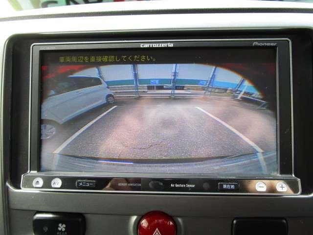 2.2 Dパワーパッケージ ディーゼルターボ 4WD 7人乗(9枚目)