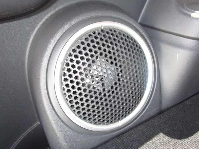 2.0G プレミアムパッケージ 4WD 電気温水ヒーター装備(13枚目)