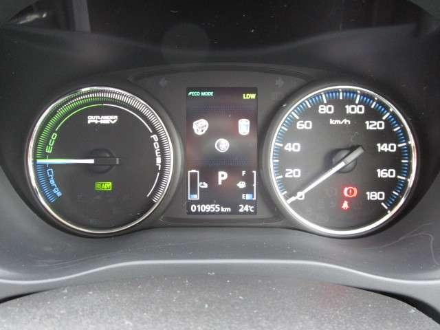 2.0 G プレミアムパッケージ 4WD ロックフォードST(8枚目)