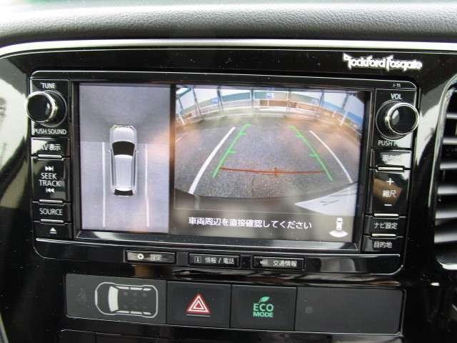 2.0 G プレミアムパッケージ 4WD ロックフォードST(9枚目)