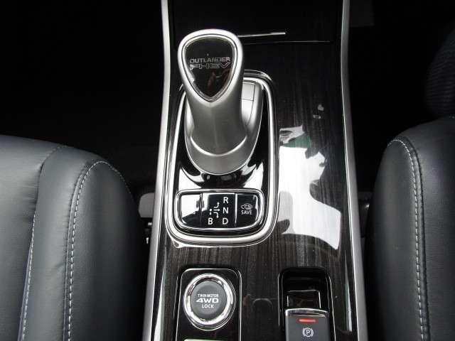 2.0 G プレミアムパッケージ 4WD ロックフォードST(10枚目)