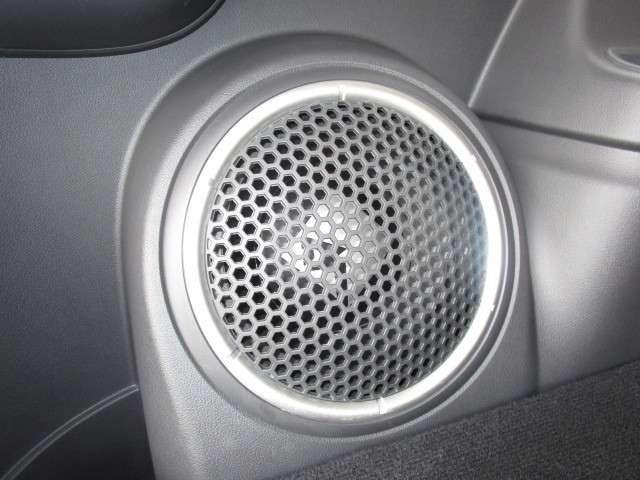 2.0 G プレミアムパッケージ 4WD ロックフォードST(13枚目)