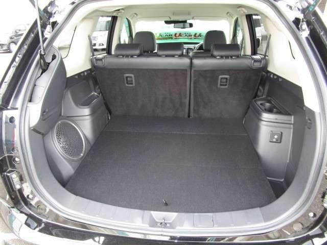 2.0 G プレミアムパッケージ 4WD ロックフォードST(17枚目)