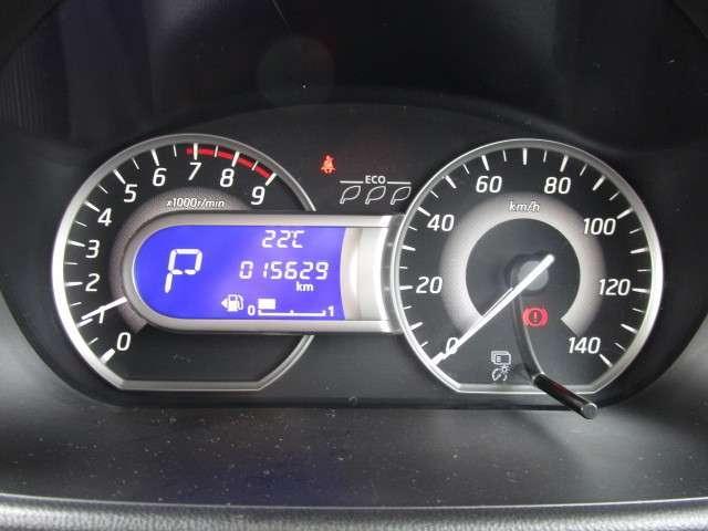 660 カスタム 2WD G ノンターボ車 HID フォグ(8枚目)