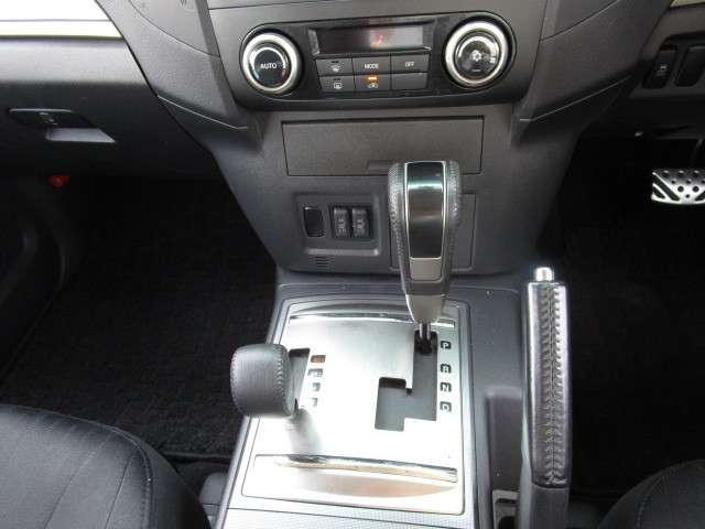 3.2ショート VR-II ディーゼルターボ 4WD ETC(10枚目)