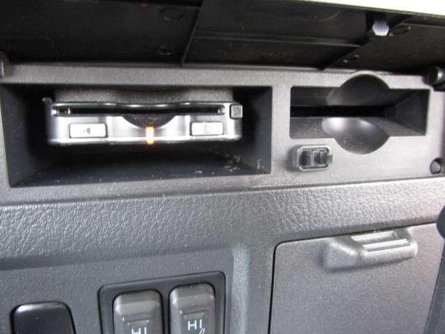 3.2ショート VR-II ディーゼルターボ 4WD ETC(11枚目)