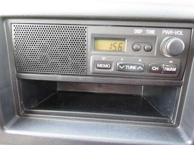 660 Vタイプ 4WD OP/パワステ エアコン 強化サス(8枚目)