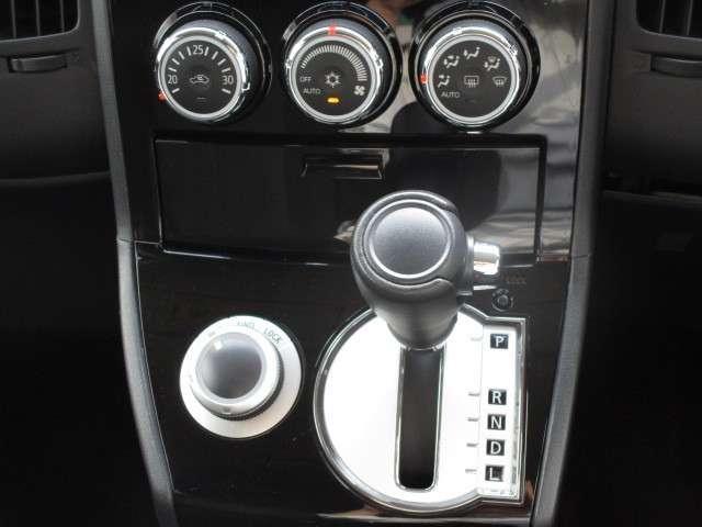 2.2 Dパワーパッケージ ディーゼルターボ 4WD ETC(10枚目)