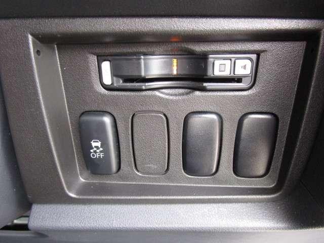 2.2 Dパワーパッケージ ディーゼルターボ 4WD ETC(11枚目)
