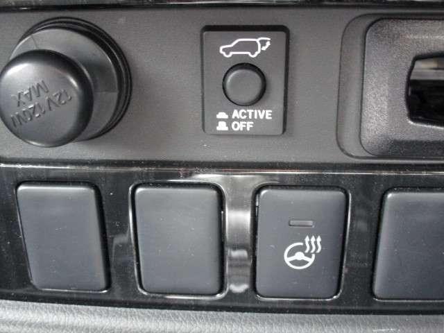 2.0 G ナビパッケージ 4WD 電動スライドサンルーフ(12枚目)