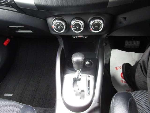 2.4 24Gプレミアム 4WD ロックフォードSPシステム(10枚目)