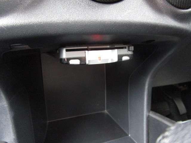 2.4 24Gプレミアム 4WD ロックフォードSPシステム(11枚目)