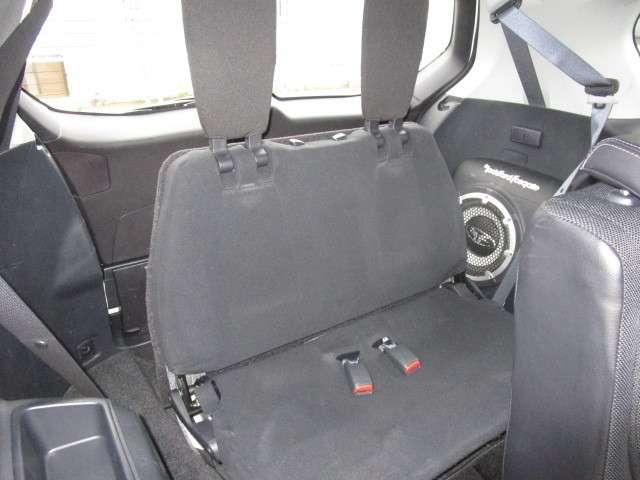 2.4 24Gプレミアム 4WD ロックフォードSPシステム(17枚目)