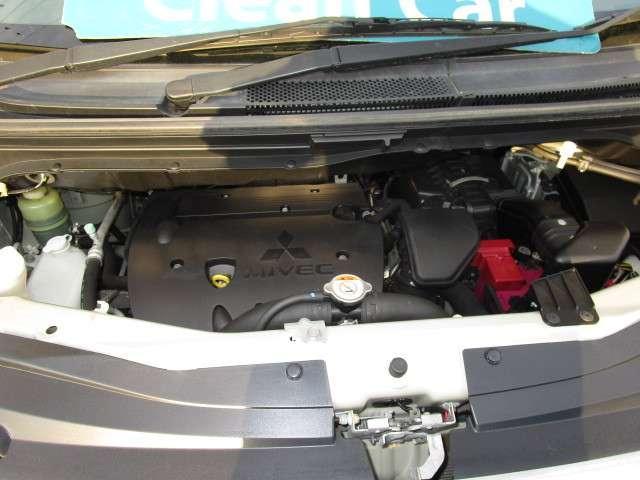 2.4 G パワーパッケージ 4WD クルーズコントロール(14枚目)