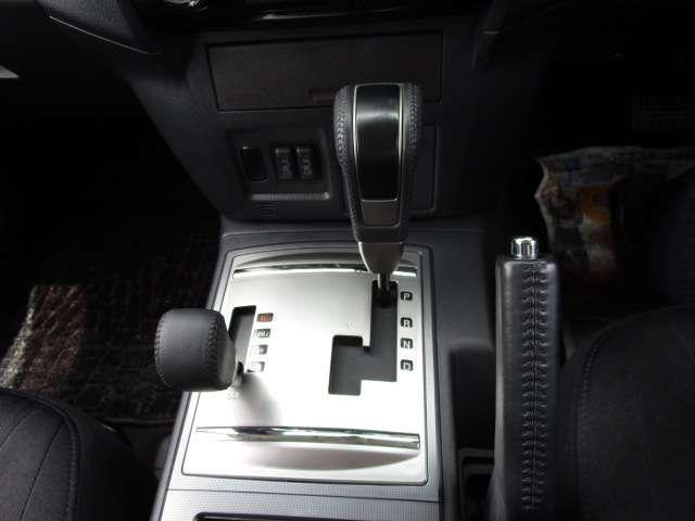 3.2 ロング エクシード ディーゼルターボ 4WD ETC(3枚目)