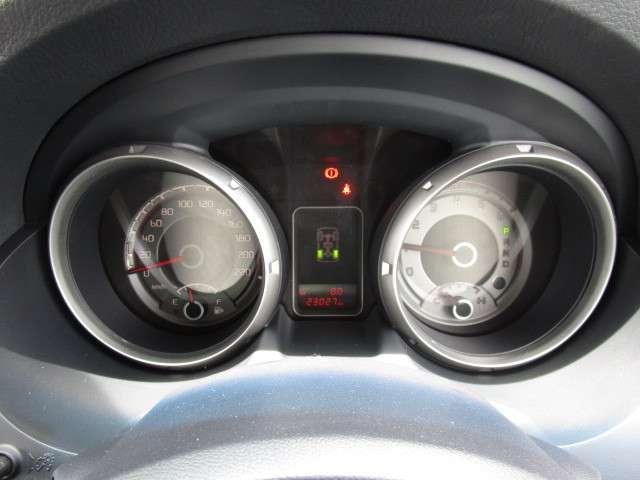 3.2 ロング エクシード ディーゼルターボ 4WD ETC(9枚目)