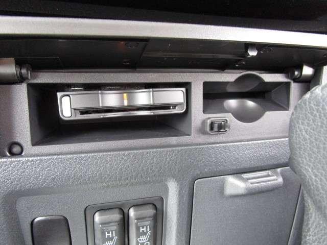3.2 ロング エクシード ディーゼルターボ 4WD ETC(10枚目)