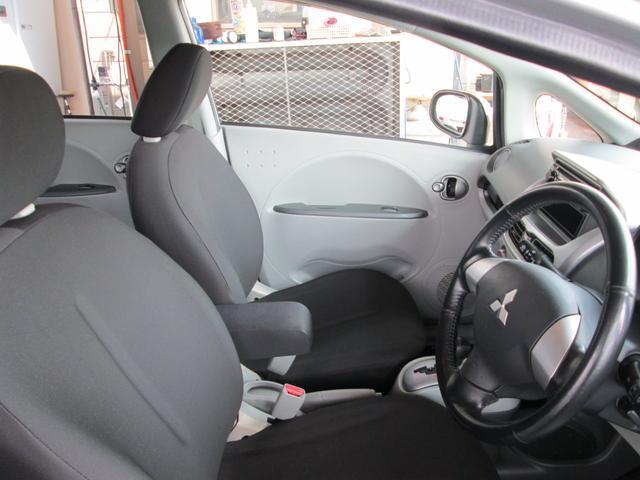 G 4WD シートヒーター CDオーディオ スマートキー(13枚目)