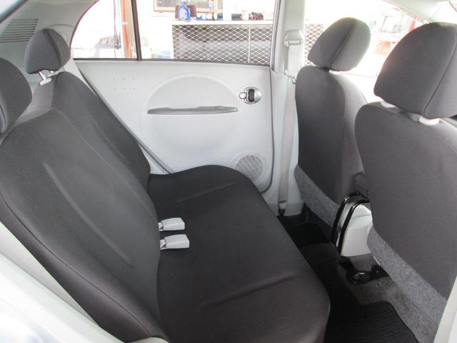 G 4WD シートヒーター CDオーディオ スマートキー(14枚目)