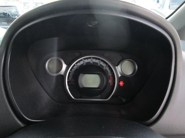 G 4WD シートヒーター CDオーディオ スマートキー(16枚目)
