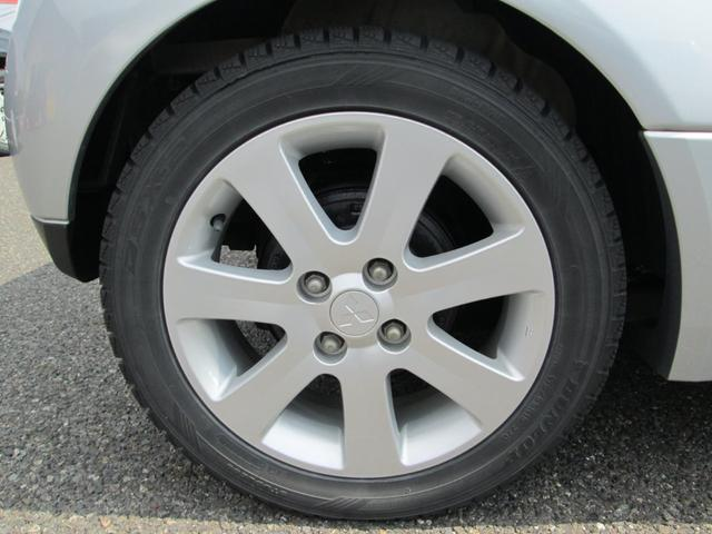 G 4WD シートヒーター CDオーディオ スマートキー(20枚目)