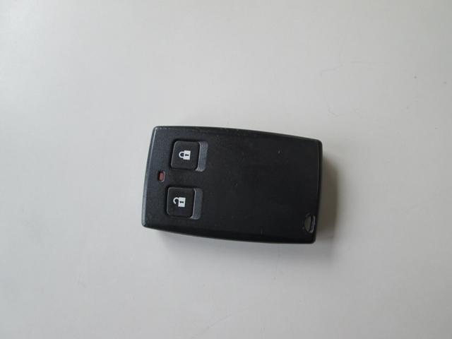 G 4WD シートヒーター CDオーディオ スマートキー(21枚目)
