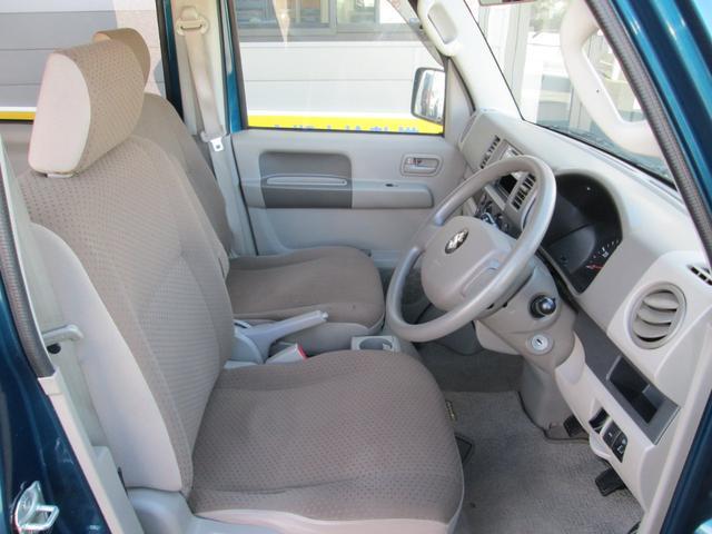 ジョイン 4WD CDオーディオ セキュリティアラーム(13枚目)
