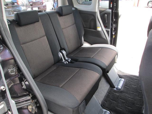 ハイウェイスターターボ 4WD シートヒーター 禁煙車(14枚目)