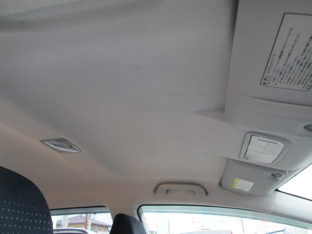 G Fパッケージ 4WD CDオーディオ キーレス(12枚目)