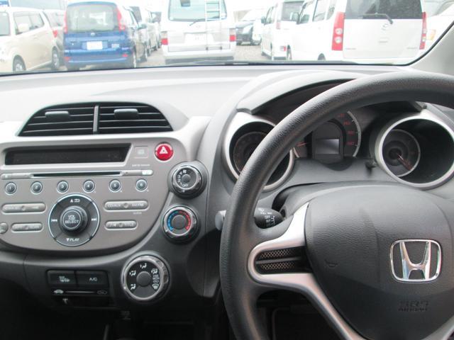 G Fパッケージ 4WD CDオーディオ キーレス(16枚目)