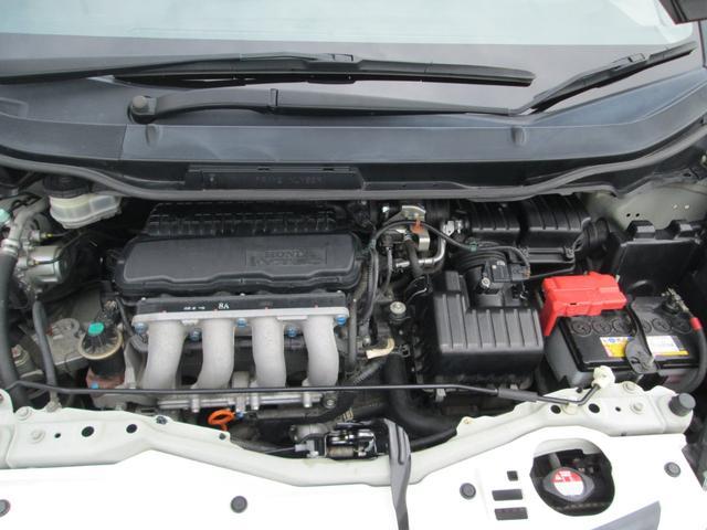 G Fパッケージ 4WD CDオーディオ キーレス(17枚目)