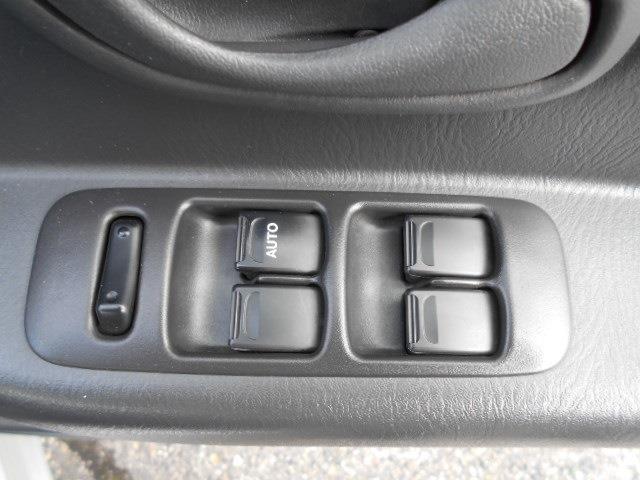 N-1 2WD 5速マニュアル CDオーディオ パワステ(10枚目)