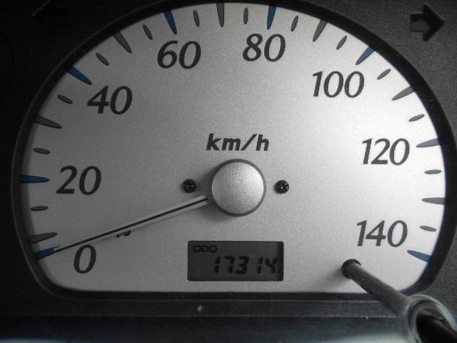 N-1 2WD 5速マニュアル CDオーディオ パワステ(11枚目)