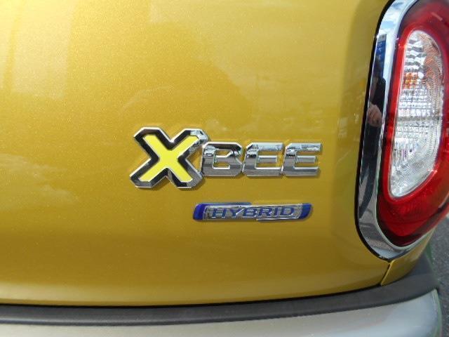 ハイブリッドMX スズキ セーフティサポートパッケージ装着車(9枚目)