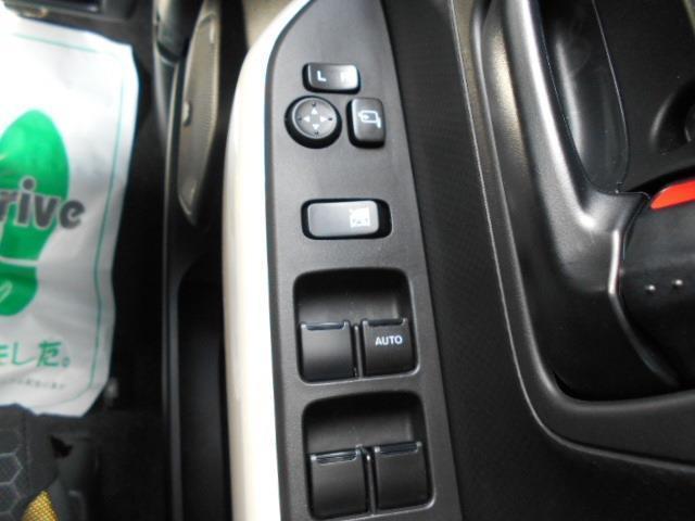 ハイブリッドMX スズキ セーフティサポートパッケージ装着車(11枚目)
