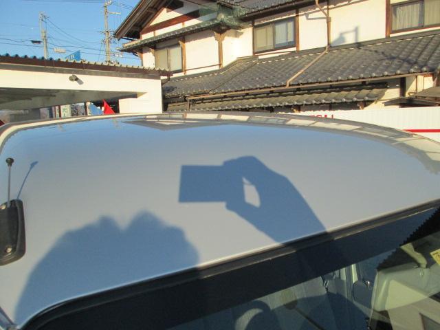 カスタムターボRS 4WD HIDライト CDオーディオ(11枚目)