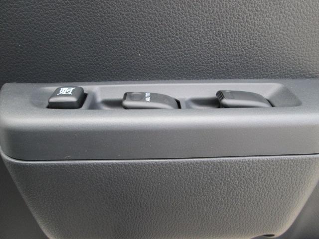 ジャンボSAIIIt LEDヘッドライト 4WD 5MT(14枚目)