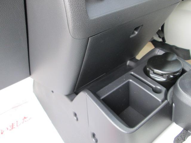 ジャンボSAIIIt LEDヘッドライト 4WD 5MT(19枚目)