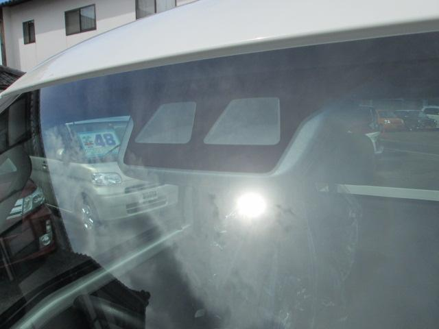 ジャンボSAIIIt LEDヘッドライト 4WD 5MT(20枚目)