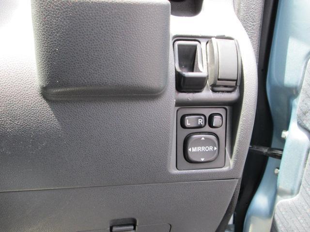 カスタムターボRS4WD HIDライト バックカメラ アルミ(14枚目)