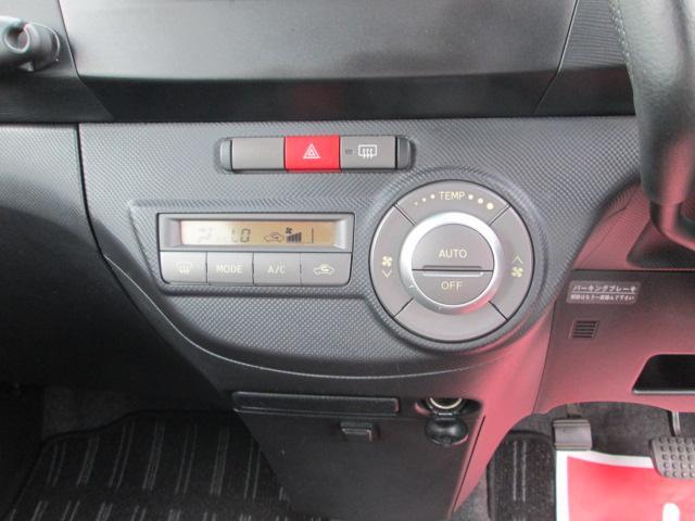 カスタムG 2WD ナビ スマートキー HIDライト(11枚目)