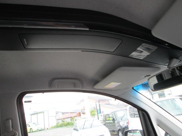 カスタムG 2WD ナビ スマートキー HIDライト(17枚目)