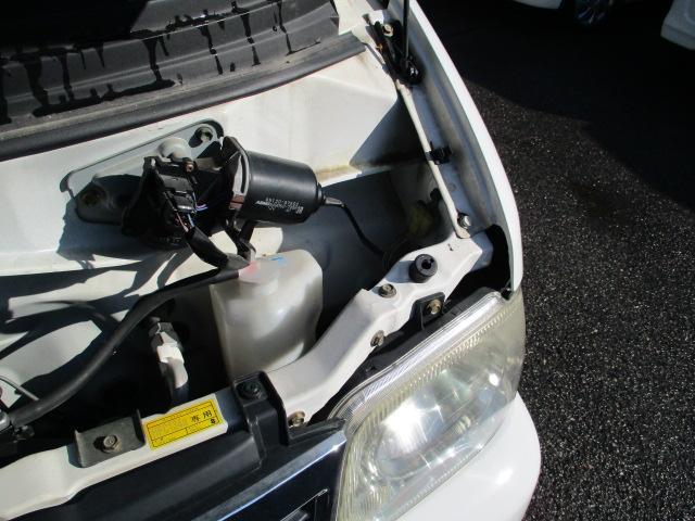 ツーリングターボ4WD 5MT(3枚目)