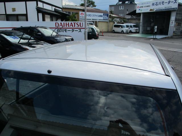ジーノ ミニライトルック メモリアルエディション 1オーナー 禁煙車 キーレス CDカセットオーディオ(8枚目)