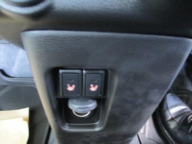 ハイブリッドG4WD セフティサポート 全方位カメラ ナビテレビ付き(11枚目)