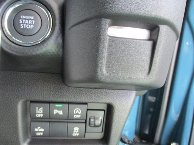 ハイブリッドG4WD セフティサポート 全方位カメラ ナビテレビ付き(12枚目)