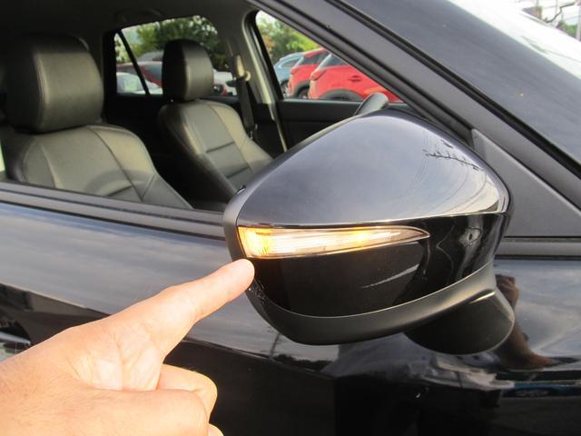 マツダ CX-5 XD L‐PKG AWD BOSE 黒レザ内装 当社元試乗車
