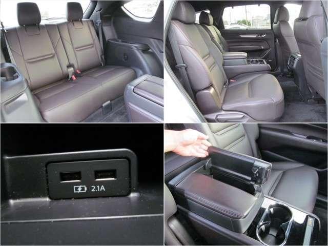 2.2XD Lパッケージ ディーゼルターボ 4WD BOSE(18枚目)